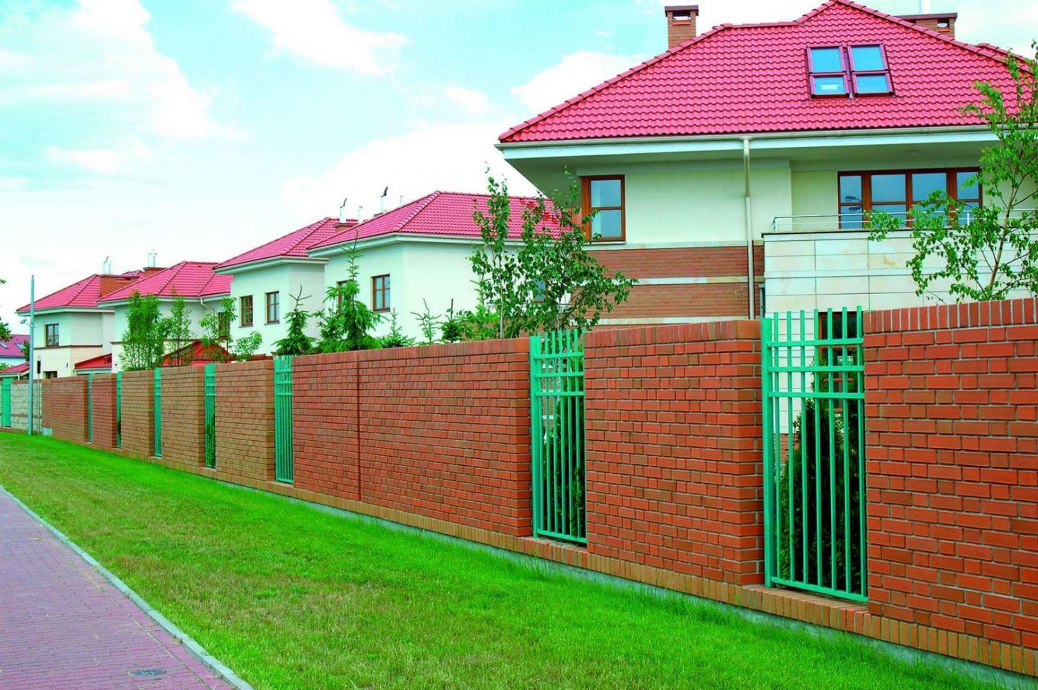 ochra-ogrodzenia-op002