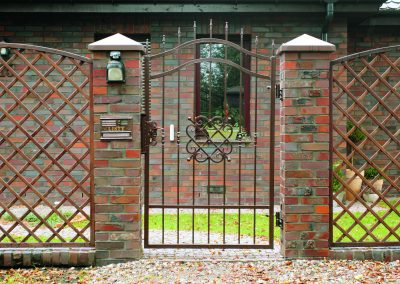 rustika-ogrodzenia-op001