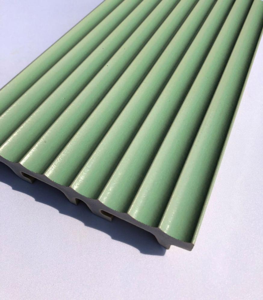 Keramika Tonality green
